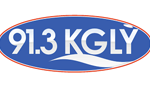 91.3 KGLY
