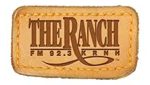 92.3 The Ranch