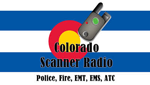 Arapahoe County Sheriff and City Police Departments - Digital