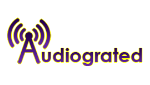 Audiograted