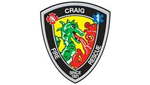 Craig Fire and Rescue