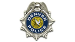 Denver Police - Districts 1 and 4