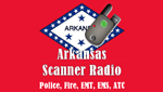 East Oklahoma and West Arkansas Counties Police