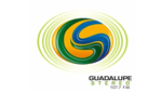 Guadalupe Stereo