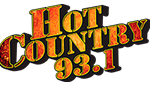 Hot Country 93.1