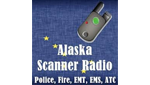 Juneau Police and Capital City Fire/Rescue