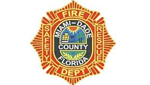 Miami-Dade County Fire Rescue - North, South and Central