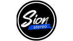 Sion Stereo