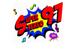 Superstereo97