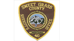 Sweet Grass County Public Safety