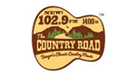The Country Road WCYR
