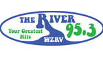 The River 95.3
