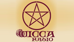 Wicca Radio Official